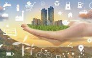 Dans son rapport, la Convention citoyenne pour le climat implique largement les collectivités