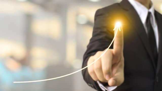 De nouveaux seuils de dispense de procédure à intégrer par les acheteurs