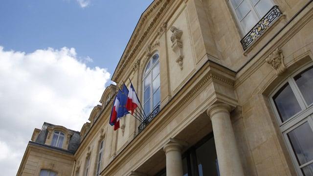 """Décentralisation : Emmanuel Macron veut """"plus de différenciation"""""""