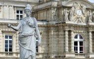 """Décentralisation : le Sénat fait ses propositions pour """"restaurer la confiance"""""""