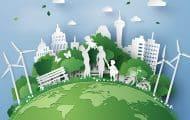 """Devenir la """"capitale verte européenne"""" 2023"""