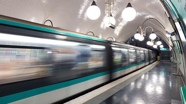 Élus et professionnels appellent à un plan de relance des transports du quotidien