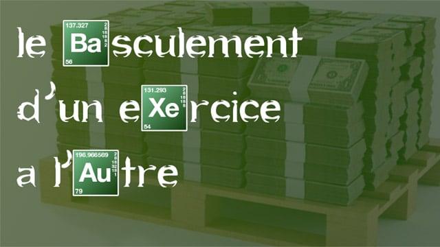 Épisode 10 : « Le bureau des DGS » d'Ecofinance en partenariat avec le SNDGCT