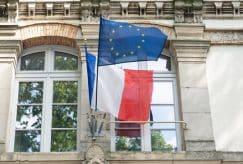 Fonction publique : un ministère aux pouvoirs élargis pour Amélie de Montchalin