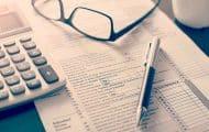 Impôts de production : une baisse de 20 milliards d'euros pour relocaliser l'industrie