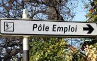 La Cour des comptes donne conseils et mauvais points à Pôle emploi