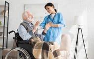 Le financement des services d'aide à domicile dans le cadre de la crise sanitaire