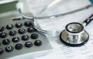 Le gouvernement s'attache à reconnaître en maladie professionnelle les travailleurs atteints du Covid-19