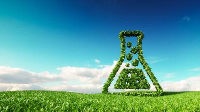 Le gouvernement veut étendre les usages interdits de pesticides en 2022
