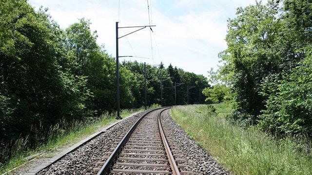 Le Grand Est lance l'ouverture complète à concurrence de petites lignes ferroviaires