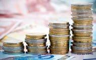 Le Parlement adopte le troisième et dernier budget d'urgence