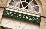 """Le tourisme n'est pas """"identifié"""" au sein du gouvernement, déplorent les professionnels"""