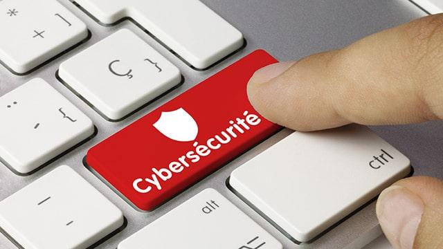 Les collectivités se préoccupent encore peu de cybersécurité, selon le Clusif