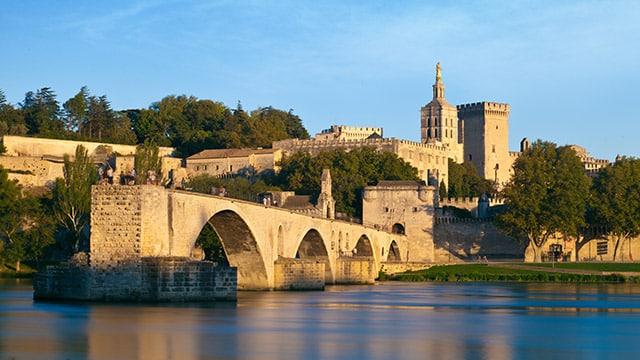 Les États généraux des festivals à la rentrée à Avignon, annonce Roselyne Bachelot