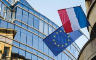 Les nouvelles règles européennes sur le travail détaché en vigueur