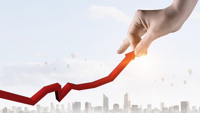 Les propositions des hauts fonctionnaires territoriaux pour relancer l'économie