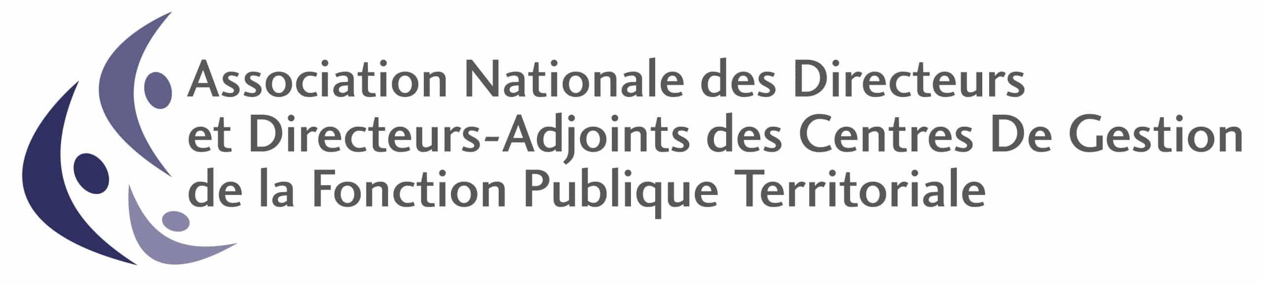 Association Nationale des Directeurs et Directeurs-Adjoints des Centres de Gestion de la Fonction Publique Territoriale