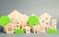 Neuf régions sont engagées avec l'État pour accompagner les Français qui entreprennent la rénovation énergétique de leur logement