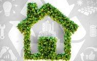 Plan climat et énergie propre : l'ordonnance est parue !