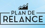 Plan de relance de l'UE : 40 milliards d'euros de subventions pour la France