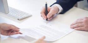 Quelques apports jurisprudentiels sur la procédure de rupture conventionnelle