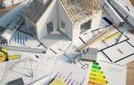 Rénovation des logements : le budget de l'aide sera doublé