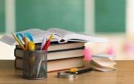 Rentrée scolaire 2020 : le gouvernement se prépare à toute éventualité
