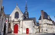 Restaurer le patrimoine local, c'est aussi un enjeu économique