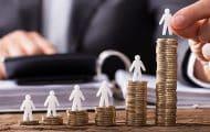 Salaires des fonctionnaires : pas de dégel du point, du