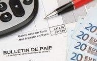 """""""Ségur de la santé"""" : Jean Castex augmente la dose pour les salaires"""