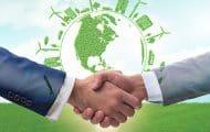 Transition écologique et solidaire : tous les outils à disposition des élus sur un site internet