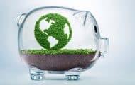 Un guide opérationnel relatif à l'économie circulaire à destination des acheteurs