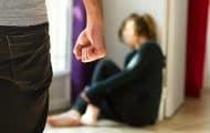 Une nouvelle loi pour protéger les victimes de violences conjugales