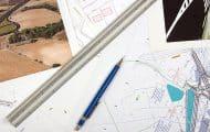 Urbanisme : la planification territoriale, un nouveau cadre juridique pour les schémas de cohérence territoriale