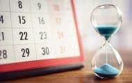 Covid-19 : des journées de travail offertes aux professionnels de santé et médico-sociaux