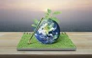 Covid-19 : la baisse des émissions n'aura aucun effet sur le climat