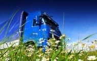 Des bus France Services sillonneront bientôt les quartiers prioritaires