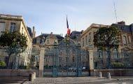 """Des """"sous-préfets à la relance"""" nommés """"partout en France"""", annonce Amélie de Montchalin"""