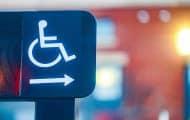 Emploi des personnes handicapées : l'IGAS esquisse trois scénarios d'évolution