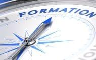 L'obligation de formation jusqu'à 18 ans entre en vigueur à la rentrée 2020