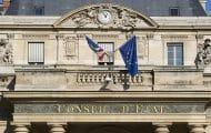 La réforme de la DGF intercommunale est-elle inconstitutionnelle ?