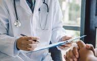 La Seine-et-Marne à la reconquête de l'offre médicale