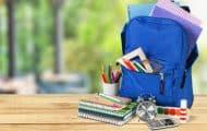 Metz va revenir à la semaine de 4 jours à l'école début janvier