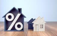 Prêt immobilier : fin des surprimes pour certains primo-accédants en Île-de-France