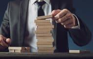 Quelle est l'étendue du droit à réparation de l'acheteur en cas de pratiques anticoncurrentielles ?
