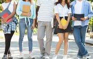 Quelles différences entre jeunes ruraux et jeunes urbains ?