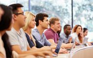Une classe préparatoire pour devenir éducateur de la PJJ