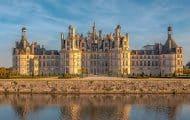 614 millions d'euros pour soutenir et sauver le patrimoine et les musées