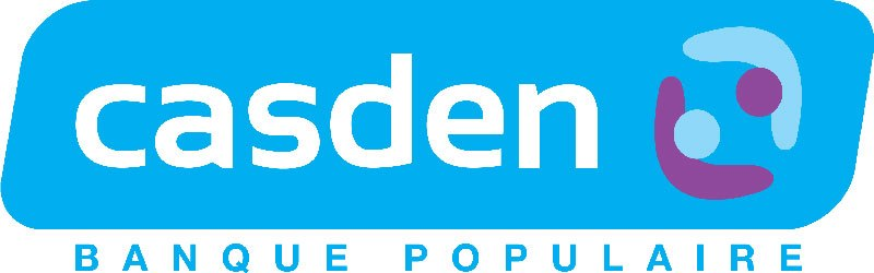 Web-conférence CASDEN