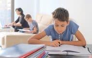 Covid-19 : des solutions pour les parents devant garder leurs enfants